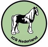 ICS-NL